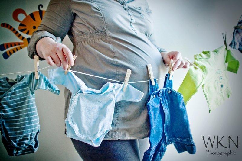 Działalność gospodarcza, ciąża i wysokość zasiłku macierzyńskiego