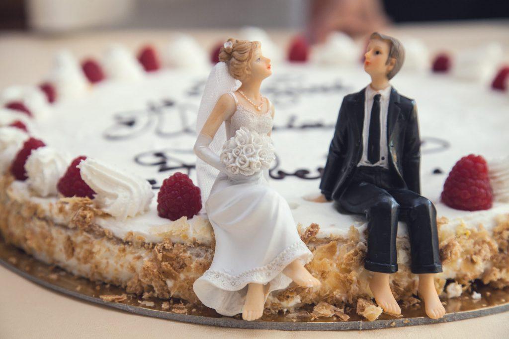 współmałżonek biznesmen