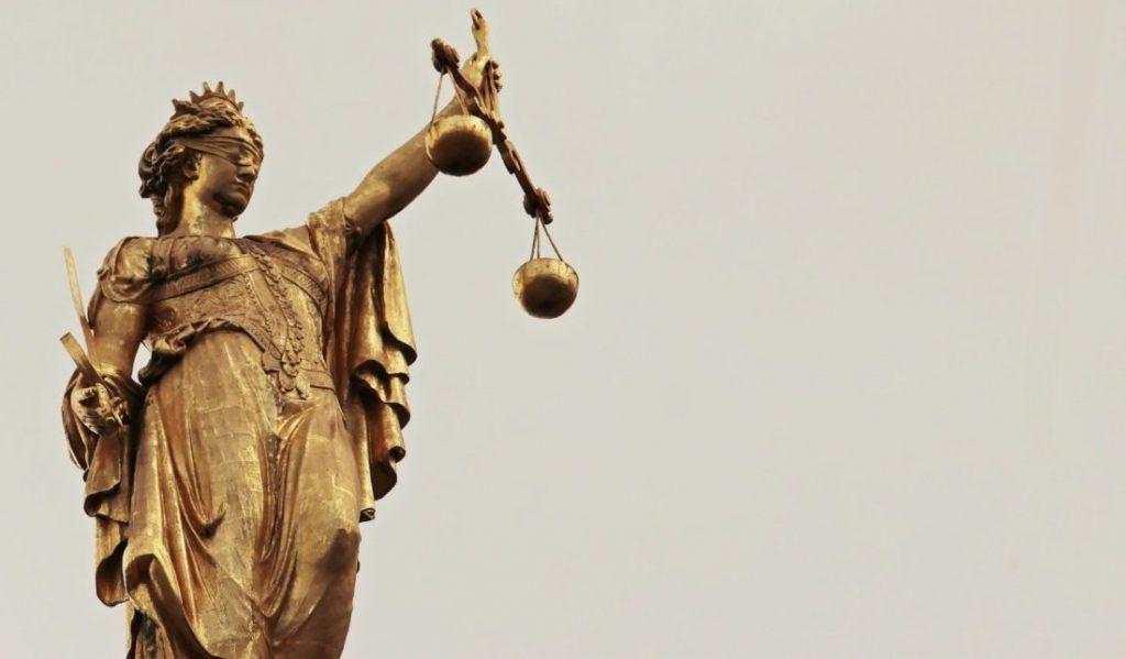 co dalej ze sprawami sądowymi
