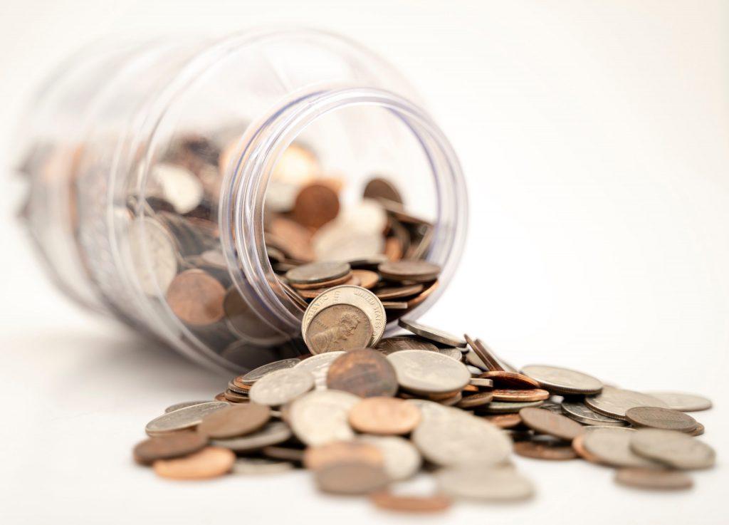 Odroczenie płatności składek na ZUS