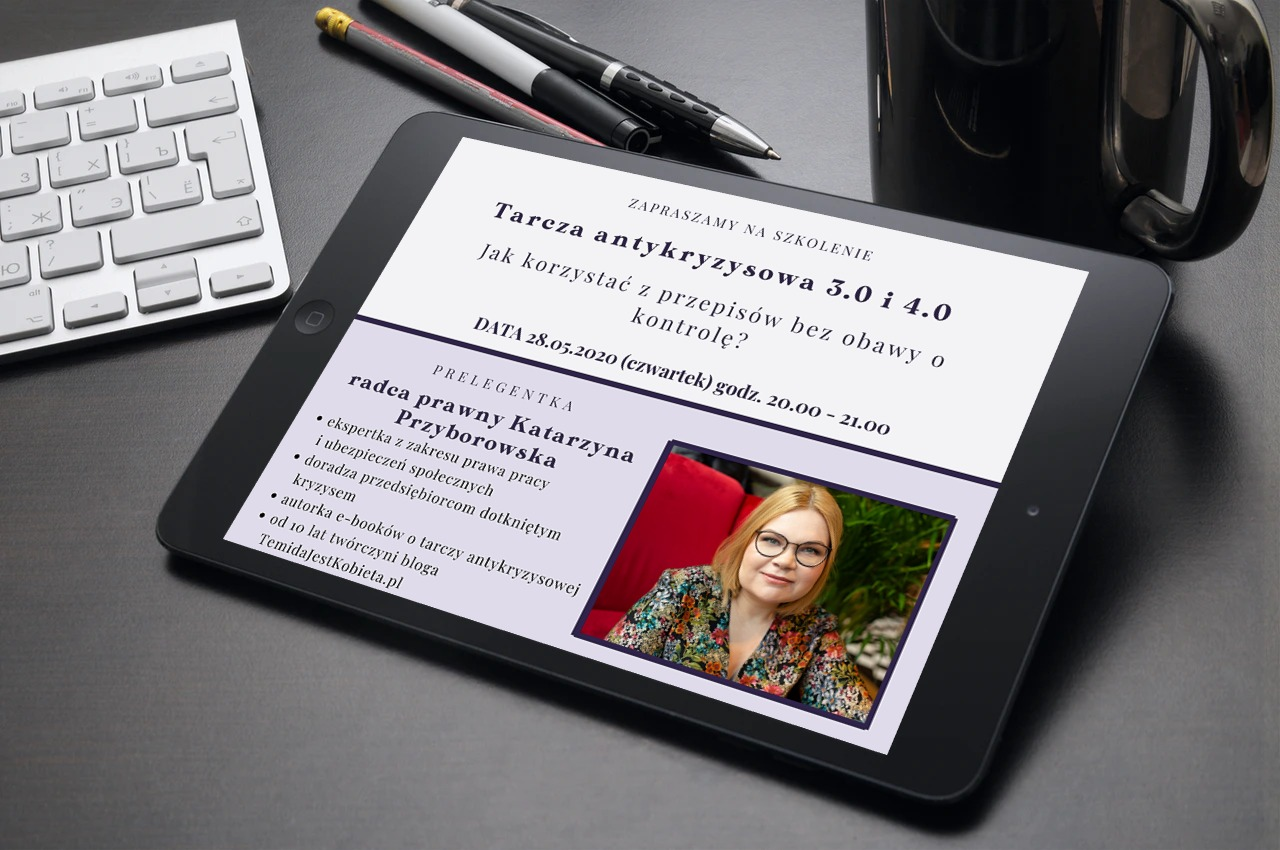 nowa data (tablet)