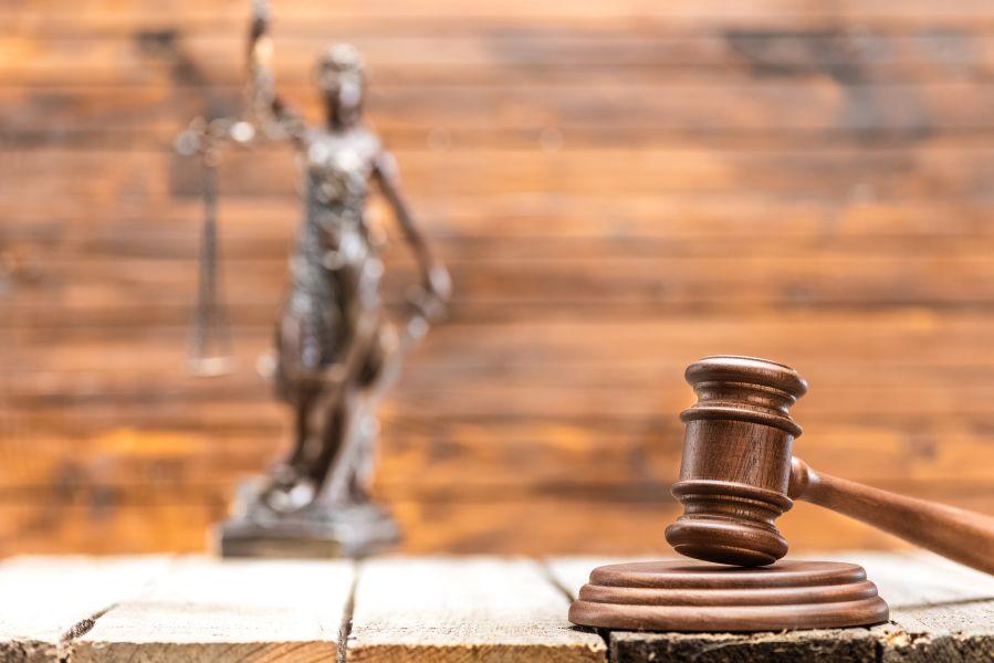 uchwała sądu najwyższego