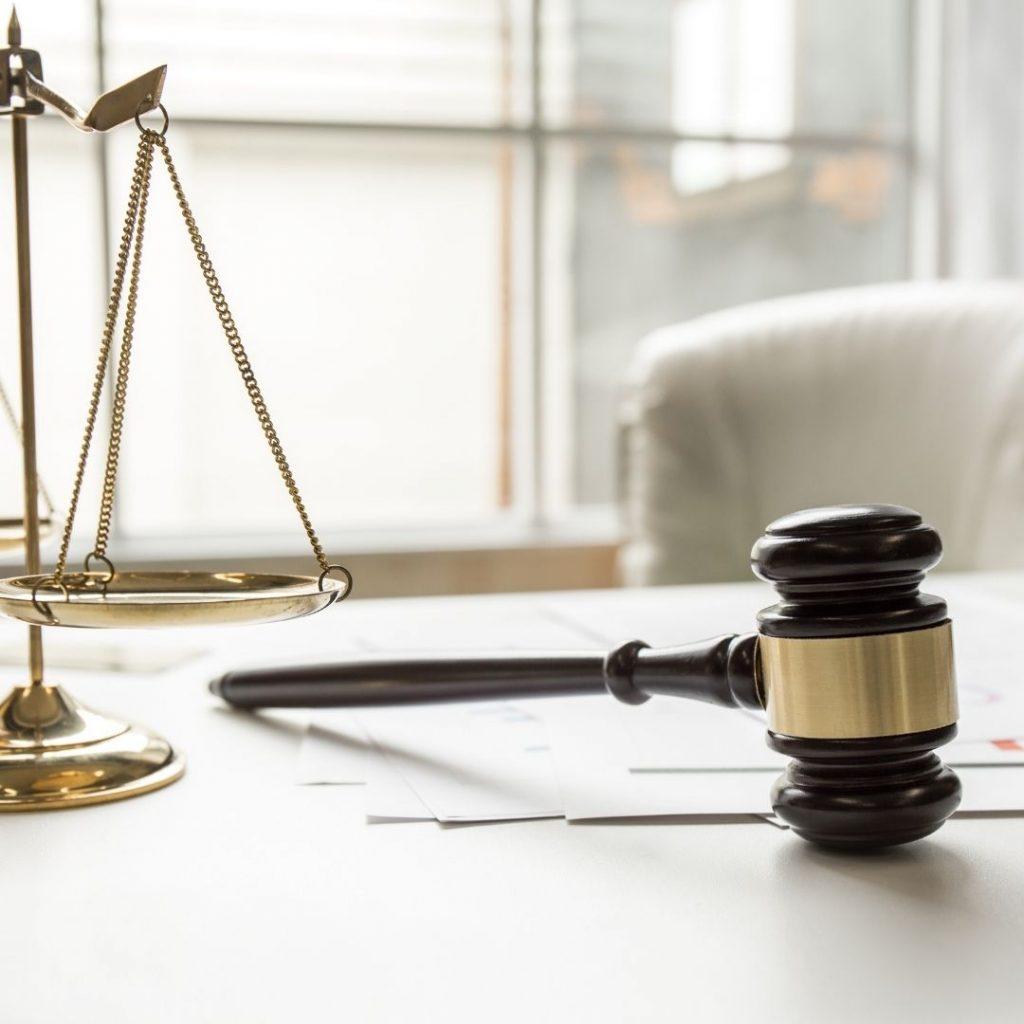 prawomocny wyrok